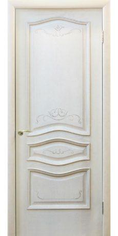 Межкомнатная дверь Green Plant ЛЕОНА ПГ