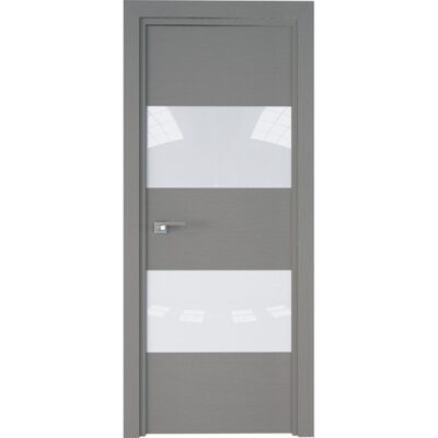Межкомнатная дверь Profil Doors 10ZN