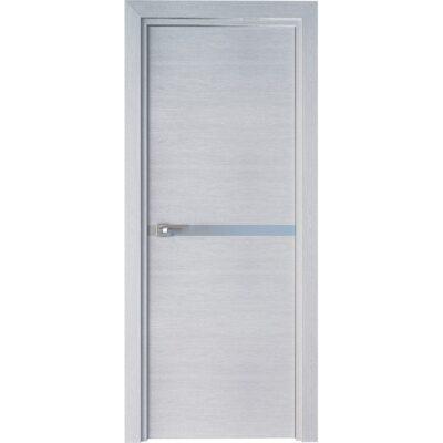 Межкомнатная дверь Profil Doors 11ZN