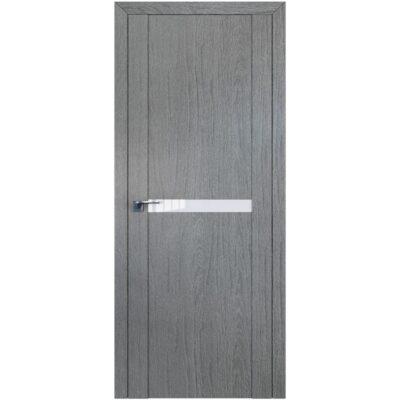 Межкомнатная дверь Profil Doors 2.02XN