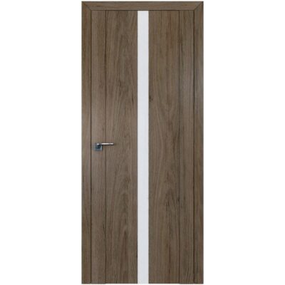Межкомнатная дверь Profil Doors 2.04XN