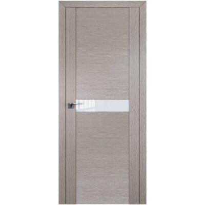 Межкомнатная дверь Profil Doors 2.05XN
