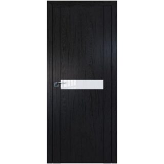 Межкомнатная дверь Profil Doors 2.06XN