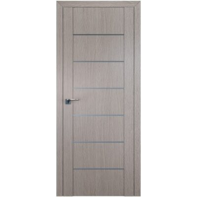 Межкомнатная дверь Profil Doors 2.07XN