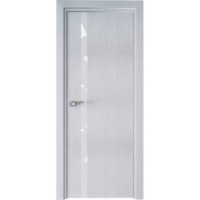 Межкомнатная дверь Profil Doors 6ZN