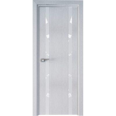 Межкомнатная дверь Profil Doors 9ZN