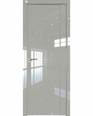 Межкомнатная дверь Profil Doors 150L