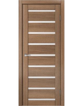 Межкомнатная дверь МДФ Техно DOMINIKA 102