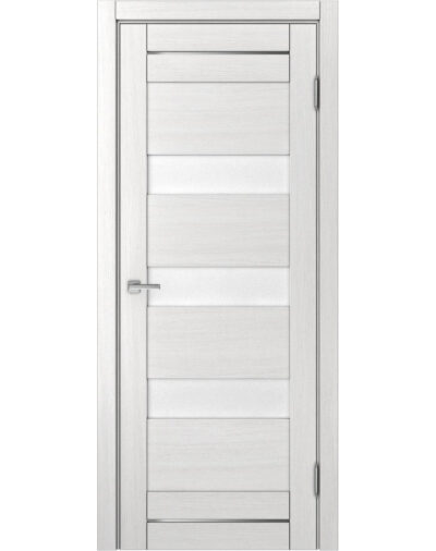 Межкомнатная дверь МДФ Техно DOMINIKA 104