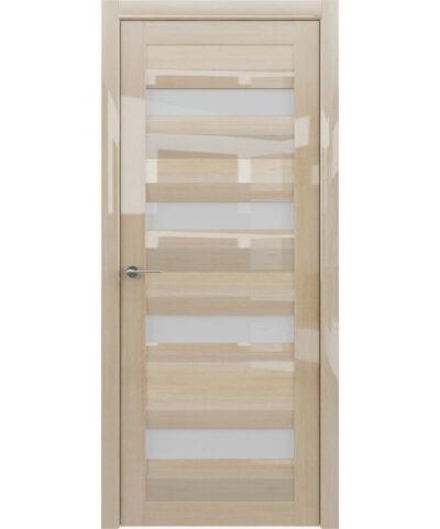Межкомнатная дверь Albero Барселона 3G