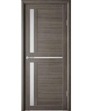Межкомнатная дверь Albero Кельн