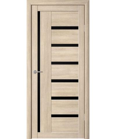 Межкомнатная дверь Albero Мадрид