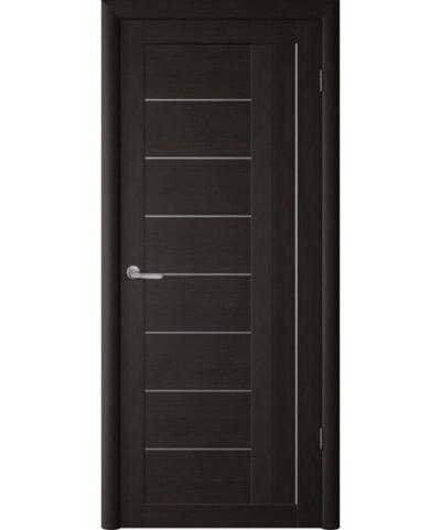 Межкомнатная дверь Albero  Марсель