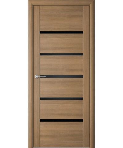 Межкомнатная дверь Albero Вена