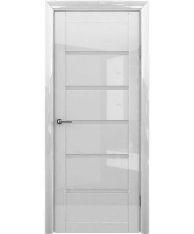 Межкомнатная дверь Albero Вена Глянец