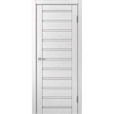 Межкомнатная дверь МДФ Техно DOMINIKA 108