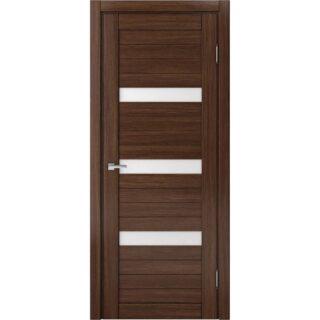 Межкомнатная дверь МДФ Техно DOMINIKA 120