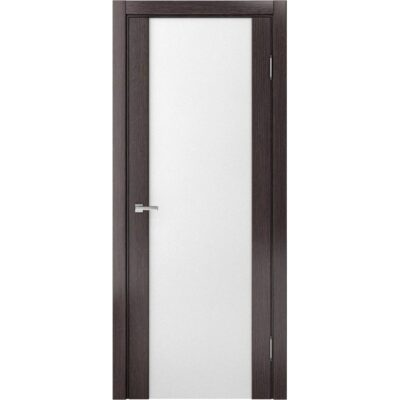 Межкомнатная дверь МДФ Техно DOMINIKA 200