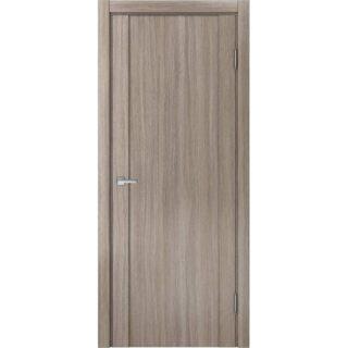 Межкомнатная дверь МДФ Техно DOMINIKA 220