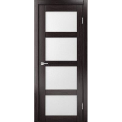 Межкомнатная дверь МДФ Техно DOMINIKA 224
