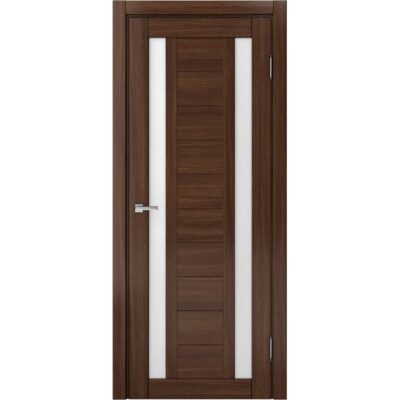 Межкомнатная дверь МДФ Техно DOMINIKA 400