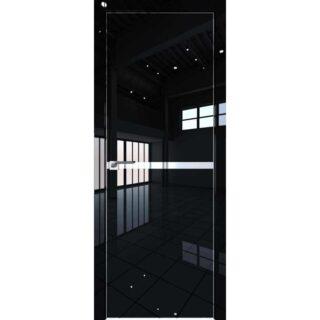 Межкомнатная дверь Profil Doors 11LK