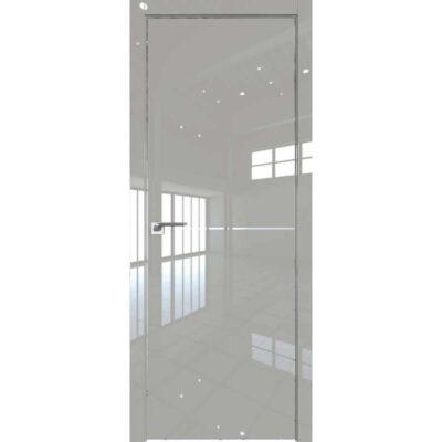 Межкомнатная дверь Profil Doors 12LK