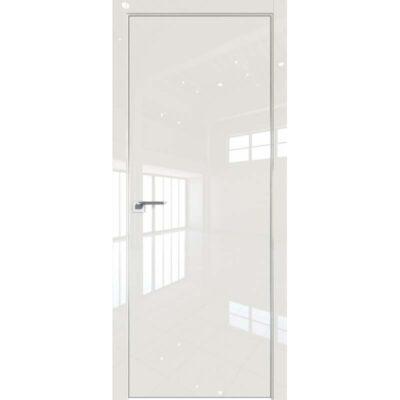 Межкомнатная дверь Profil Doors 1LK