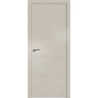 Межкомнатная дверь Profil Doors 1NK