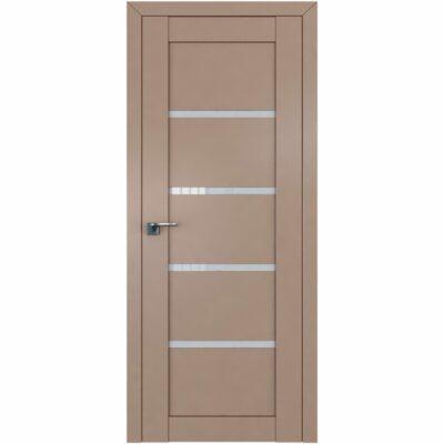 Межкомнатная дверь Profil Doors 2.09U