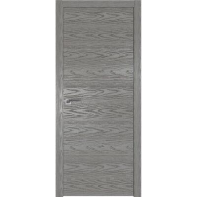 Межкомнатная дверь Profil Doors 41NK
