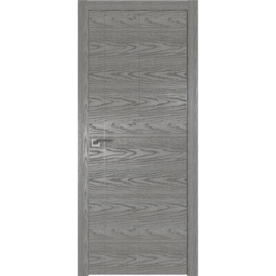 Межкомнатная дверь Profil Doors 43NK