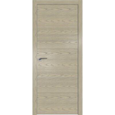 Межкомнатная дверь Profil Doors 44NK