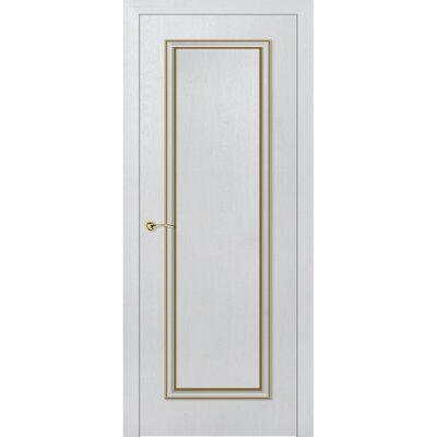 Межкомнатная дверь Profil Doors 50ZN