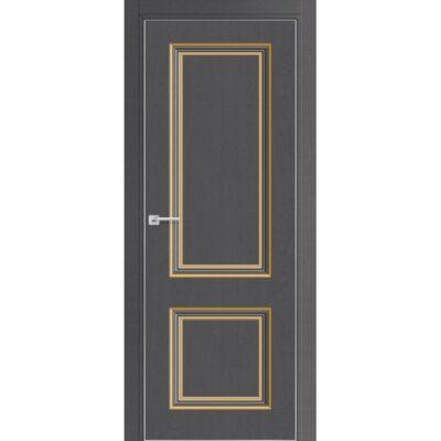 Межкомнатная дверь Profil Doors 52ZN