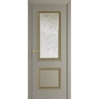 Межкомнатная дверь Profil Doors 53ZN