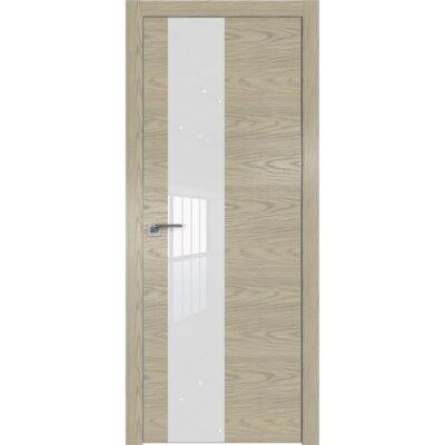 Межкомнатная дверь Profil Doors 5NK