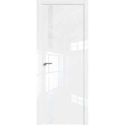 Межкомнатная дверь Profil Doors 6LK