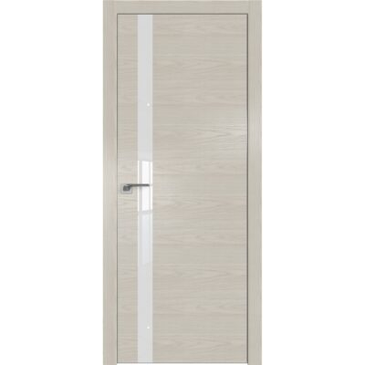 Межкомнатная дверь Profil Doors 6NK
