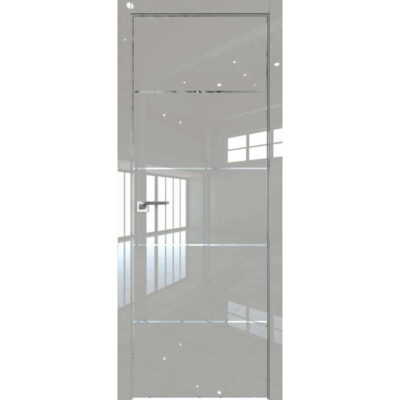 Межкомнатная дверь Profil Doors 7LK