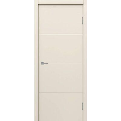 Межкомнатная дверь STEFANY 1003