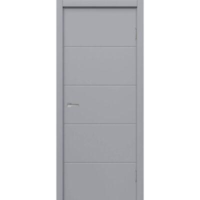 Межкомнатная дверь STEFANY 1004