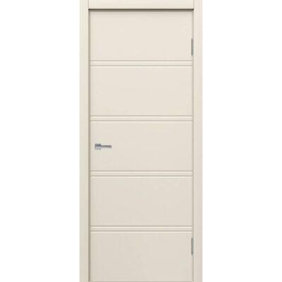 Межкомнатная дверь STEFANY 1014