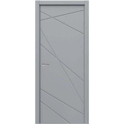 Межкомнатная дверь STEFANY 1072