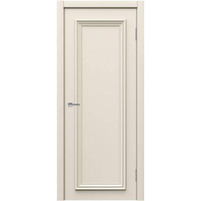 Межкомнатная дверь STEFANY 2001