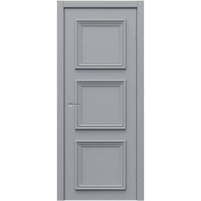 Межкомнатная дверь STEFANY 2004