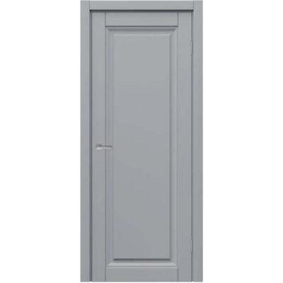 Межкомнатная дверь STEFANY 3001