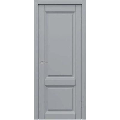 Межкомнатная дверь STEFANY 3002