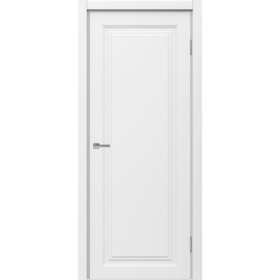 Межкомнатная дверь STEFANY 3201