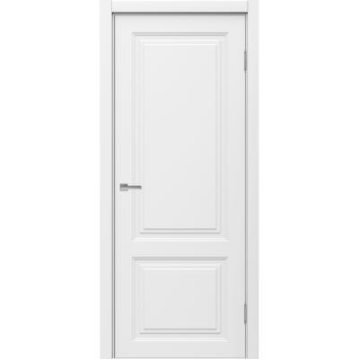 Межкомнатная дверь STEFANY 3202